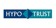 Hypo Trust - Home