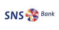 SNS bank - Home